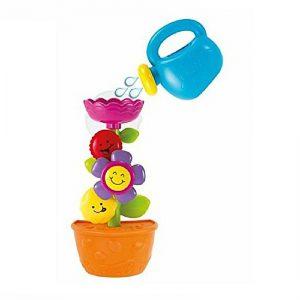 Đồ chơi tắm vui nhộn hình bông hoa Winfun