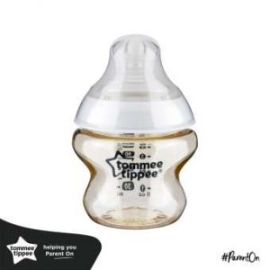 Bình sữa Tommee Tippee PPSU 150ml