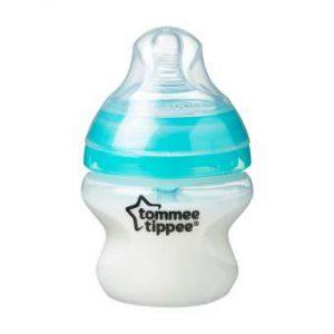 Bình sữa chống đầy hơi Tommee Tippee xanh 150ml