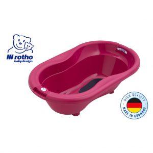 Chậu tắm Rotho