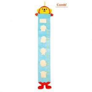 Thước đo chiều cao Combi