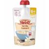 Váng sữa túi Heinz vani 6m